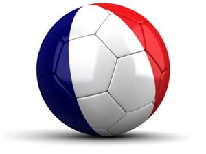 Ball France