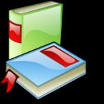 Schulbuch- und Materiallisten für  das kommende Schuljahr 2018/19