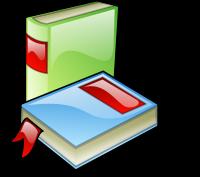 Schulbuch- und Materiallisten für  das kommende Schuljahr 2019/20