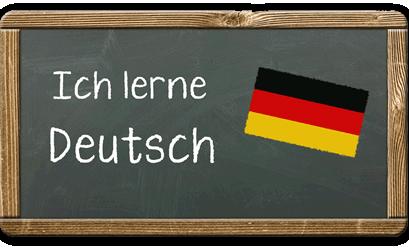 Deutsch lernen – Sprachförderkurs nun offiziell eingerichtet