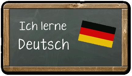 Deutsch lernen – Starthilfe für unsere Migrationskinder