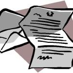 Elternbrief zum Schuljahresbeginn