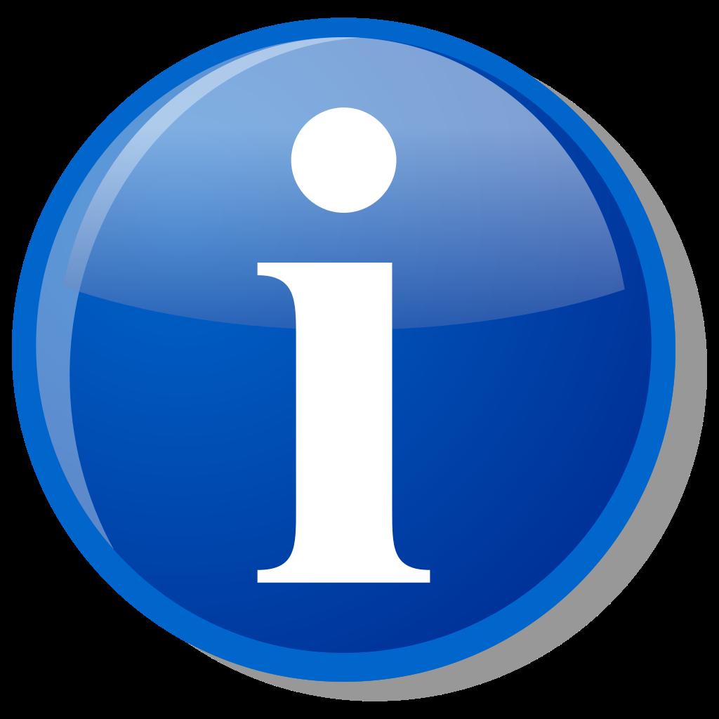 Info zum Datenschutz