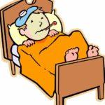 LehrerIn krank – was dann? Vertretungskonzept für den Fall der Fälle abgestimmt