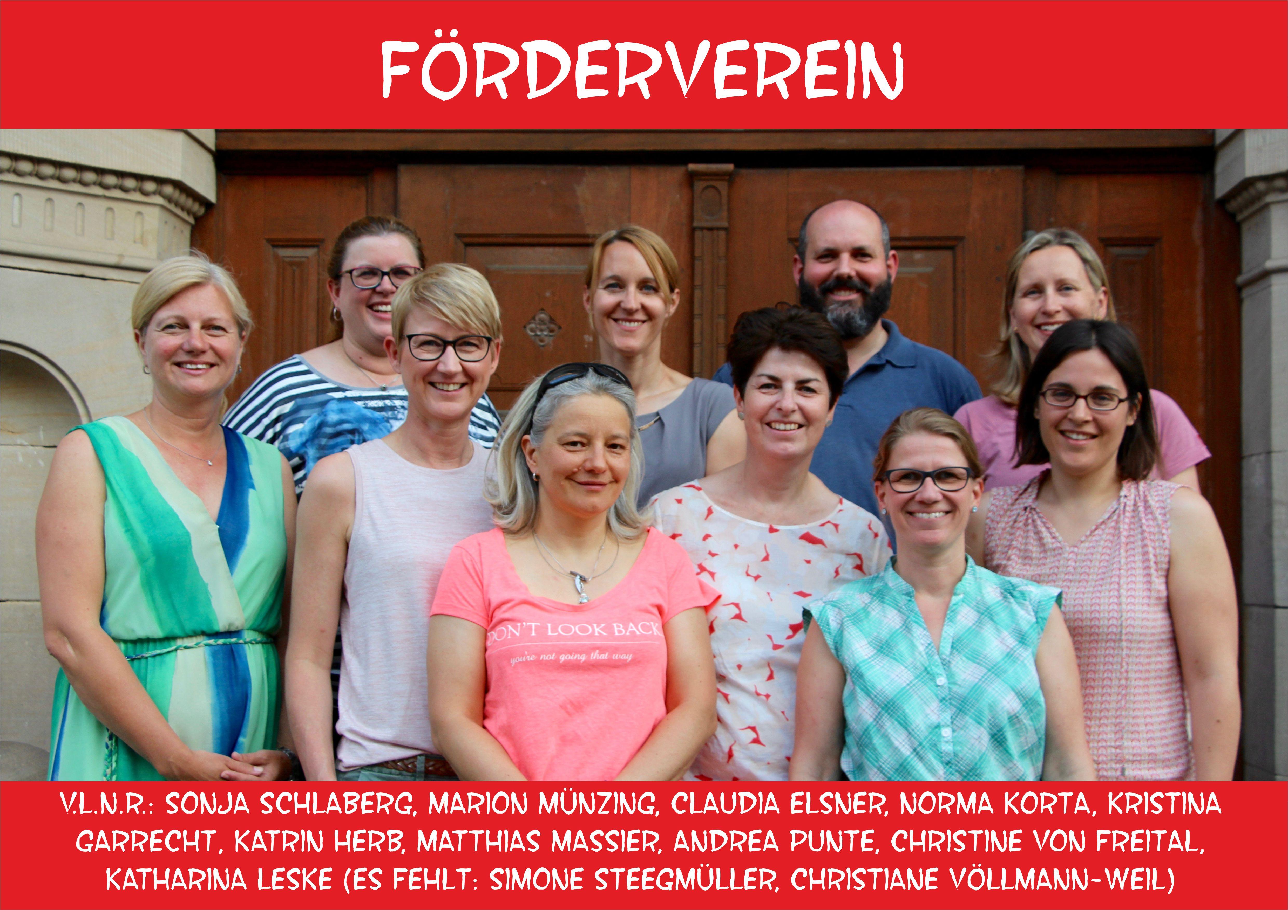 Foerderverein_2017_niedrige_Aufloesung