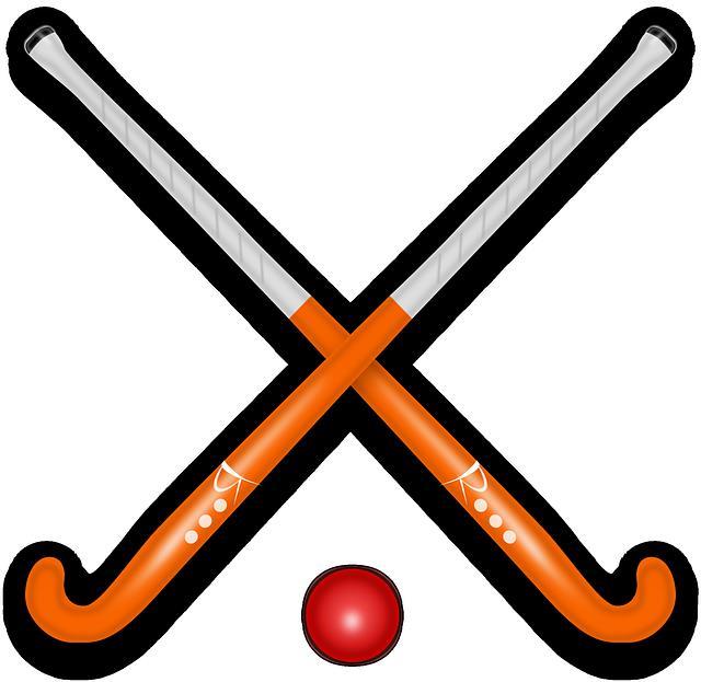 Triumph des Hockeyteams bei Schulmeisterschaft