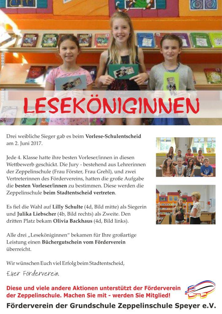 Lesekoenig_innen_2017