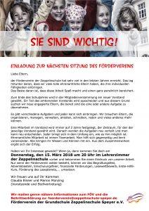 Infos-vom-Foerderverein-2018
