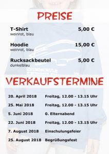 Flyer-Schulshirts-Rückseite_HP