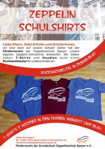Flyer-Schulshirts-Vorderseite_HP