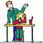 Sommerschule – neue Informationen
