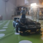 Cool - Lamborghini fahren