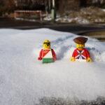 Helden im Schnee 2